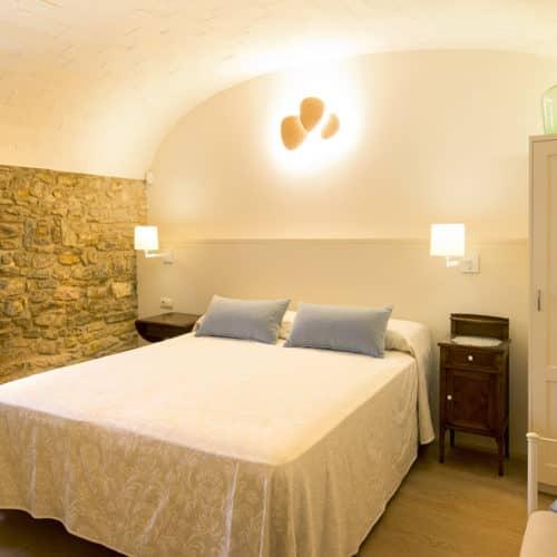 Suite Samaria